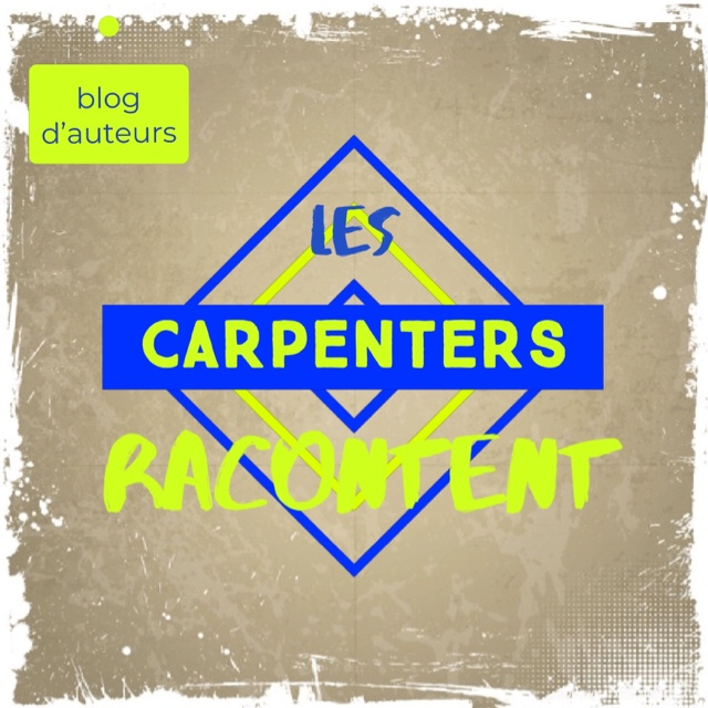 Les Carpenters racontent